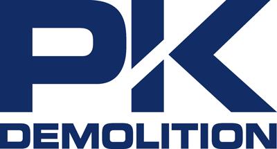 PK Demolition